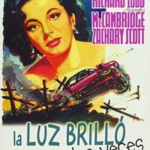 La-luz-brill-dos-veces-Italia-DVD-0