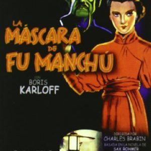 La-mscara-de-Fu-Manchu-DVD-0