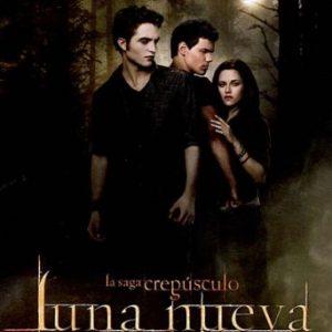 La-saga-Crepsculo-Luna-nueva-DVD-0