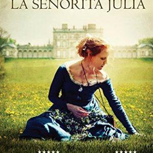 La-seorita-Julia-DVD-0