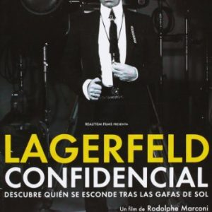 Lagerfeld-confidencial-DVD-0