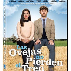 Las-Ovejas-No-Pierden-El-Tren-DVD-0