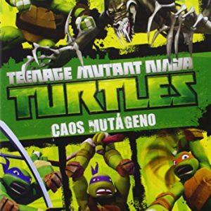 Las-Tortugas-Ninja-Caos-Mutgeno-DVD-0