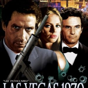 Las-Vegas-1970-DVD-0
