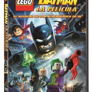 Lego-Batman-La-Pelcula-El-Regreso-De-Los-Superhroes-De-DC-DVD-0