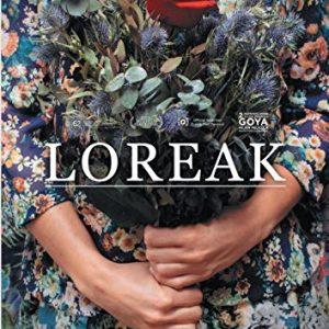 Loreak-DVD-0