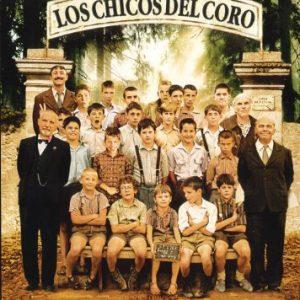 Los-Chicos-Del-Coro-DVD-0