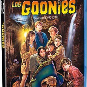 Los-Goonies-Blu-ray-0