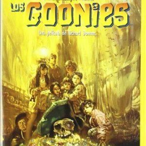Los-Goonies-DVD-0