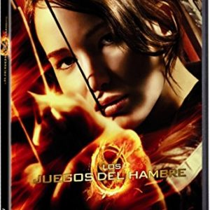 Los-Juegos-Del-Hambre-DVD-0