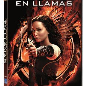 Los-Juegos-Del-Hambre-En-Llamas-DVD-0