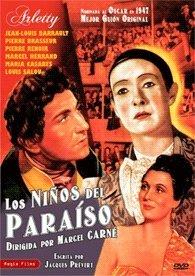 Los-Nios-Del-Paraso-DVD-0