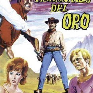 Los-Profesionales-Del-Oro-DVD-0