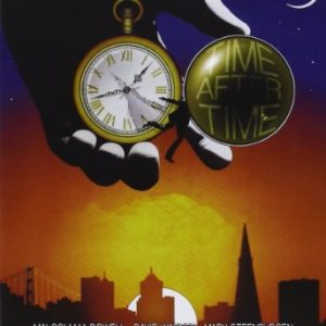 Los-pasajeros-del-tiempo-DVD-0