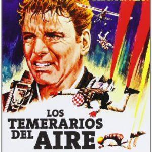 Los-temerarios-del-aire-DVD-0