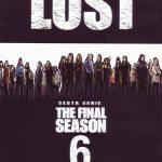 Lost-Stagione-06-5-Dvd-Italia-0
