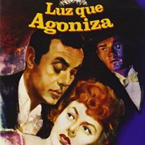 Luz-Que-Agoniza-DVD-0