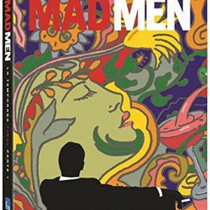 Mad-Men-Temporada-7-Parte-1-DVD-0