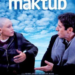 Maktub-DD-DVD-0
