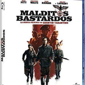 Malditos-bastardos-2009-Blu-ray-0