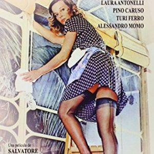 Malicia-1973-DVD-0