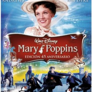Mary-Poppins-Edicin-45-aniversario-DVD-0
