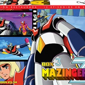 Mazinger-Z-Box-3-DVD-0