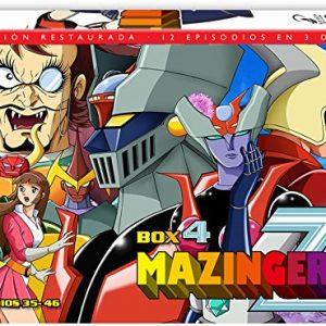 Mazinger-Z-Box-4-Blu-ray-0