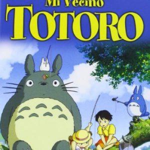 Mi-Vecino-Totoro-DVD-0