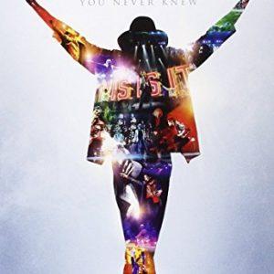MichaelJacksonsThisIsIt-Reino-Unido-DVD-0