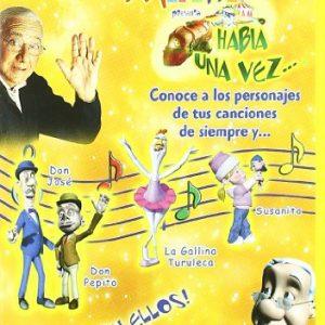 Miliki-presenta-haba-una-vez-DVD-0
