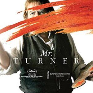 Mr-Turner-DVD-0