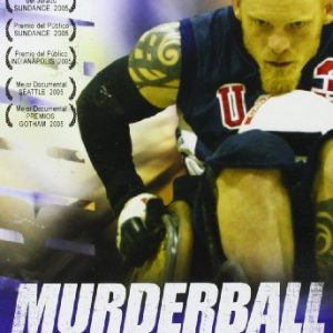 Murderball-DVD-0