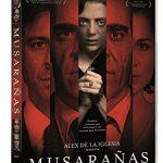Musaraas-DVD-0