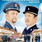 Nada-Que-Declarar-DVD-0