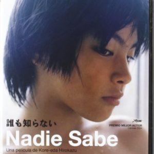 Nadie-Sabe-DVD-0
