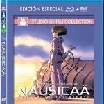 Nausica-Del-Valle-Del-Viento-Blu-ray-0