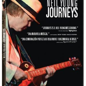 Neil-Young-Journeys-DVD-0