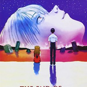 Neon-Genesis-Evangelion-The-End-Of-Evangelion-DVD-0