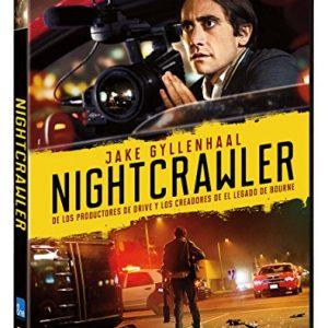 Nightcrawler-DVD-0