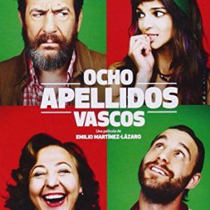 Ocho-Apellidos-Vascos-DVD-0