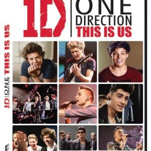 One-Direction-This-Is-Us-DVD-0