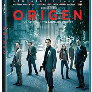 Origen-Blu-ray-0