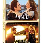 Pack-Antes-Del-Amanecer-Antes-Del-Atardecer-DVD-0