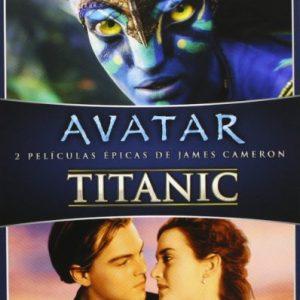 Pack-Avatar-Titanic-Blu-ray-0