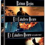 Pack-Batman-Nolan-Batman-Begins-El-Caballero-Oscuro-El-Caballero-Oscuro-La-Leyenda-Renace-Blu-ray-0