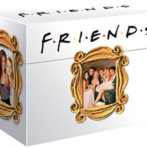 Pack-Friends-Coleccin-Completa-DVD-0