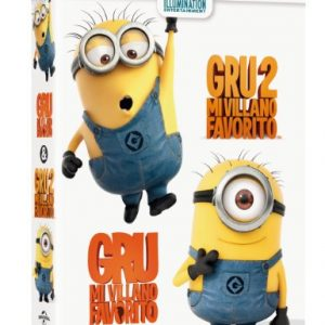Pack-Gru-Mi-Villano-Favorito-1-2-DVD-0