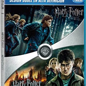 Pack-Harry-Potter-7A-Y-7B-Blu-ray-0