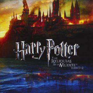 Pack-Harry-Potter-Y-Las-Reliquias-De-La-Muerte-Parte-1-Parte-2-DVD-0